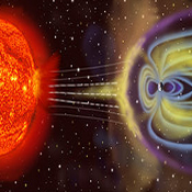 320px-Magnetosphere_rendition small